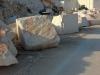 Zalihe kamena vrijedne nekoliko milijardi eura, a BiH ga uvozi