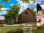 Dvije godine s vama - Etno selo Remić