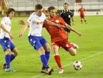 Andersson napustio Hajduk