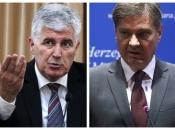 Predsjedavajući Vijeća ministara najavljuje nastavak financiranja na razini BiH