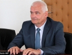Pada Vlada HBŽ-a: HDZ BiH izglasao nepovjerenje vlastitom premijeru