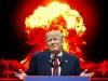 Trumpa tuže američke države