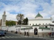 Francuska: Policija će pregledati 76 džamija