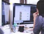 5 briljantnih načina kako uštedjeti vrijeme i povećati produktivnost