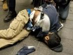 Napadač iz New Yorka izjavio da je aktivirao eksploziv iz osvete