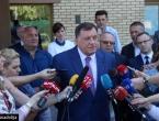 Dodik: Srpska će blokirati put BiH u NATO