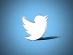 Twitter angažirao hakera