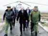 Rusija vojnicima zabranila korištenje pametnih telefona