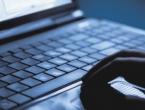 Hakeri ukrali 250.000 maraka tvrtki iz Hercegovine