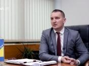 Grubeša: Dan Republike Srpske, 9. siječnja je potpuno legalan