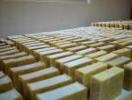 Bh. sapuni iz kućne radinosti spremni za arapsko tržište
