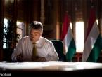 Orban: U Berlinu su napadnute kršćanske vrijednosti