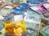 Švicarci i dalje najbogatiji na svijetu