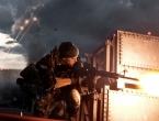 Industrija video igara uskoro će vrijediti 100 milijardi dolara