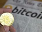 Bitcoin preskočio 5.000 dolara