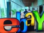 eBay: Rezultati bolji od očekivanja