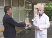 VIDEO: Već četiri tjedna u HNŽ-u nema pozitivnih na Covid-19