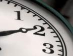 Rusija trajno uvela zimsko računanje vremena