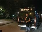 Ubojica djevojaka iz Sarajeva uhićen u Srbiji