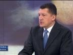 Lučić: U BiH je na djelu institucionalno nasilje