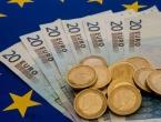Hrvatska bi u petak trebala ući u čekaonicu za ulazak u eurozonu