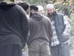 AID vodi rat protiv Hrvata: Ucijenjeni Mektić ima više kaznenih prijava koje godinama stoje u ladica