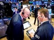 Cijene dionica na svjetskim burzama porasle drugi tjedan zaredom