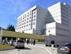Federacija bolnicama naplatila milijardu maraka PDV-a