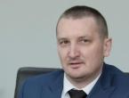 Grubeša: U državni zatvor već prebačeni zatvorenici