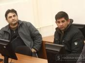Seferovići optuženi za trgovinu djecom u BiH: Djevojčicu iz Mostara tjerali da prosi