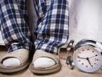 Znanstvenici otkrili uzrok lošeg raspoloženja ujutro