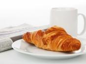 Ove vrste doručka treba izbjegavati