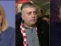 VIDEO: Glogoški Ercega optužio da laže