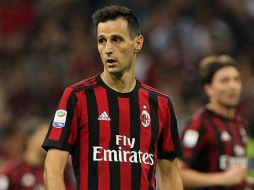 Milan na pojačanja potrošio preko 230 milijuna eura