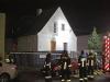 Njemačka: Obitelj iz Hrvatske izgorjela u požaru