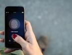 Inovacije koje možemo očekivati na pametnim telefonima
