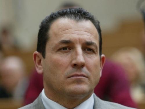 Cikotić novi ministar sigurnosti BiH