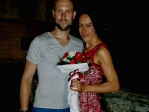 Njemačka obitelj doselila u Slavoniju: ´Ljudi nas ne prestaju čudno gledati´