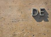 Njemačka neće priznavati OSD certifikat o poznavanju jezika