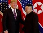 Trump: Sjeverna Koreja ima veliki ekonomski potencijal