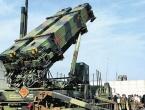 SAD odobrio prodaju obrambenog sustava Patriot Turskoj