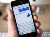 Facebook Messenger dobio zanimljivu opciju