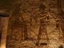 Drevni egipatski hram star 2200 godina otkrili radnici pri kopanju odvod za kanalizaciju