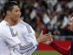 Capello: Messi je veći genijalac, ali Ronaldo je zaslužio Zlatnu loptu