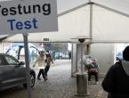 Njemačka bilježi rekorde, milijun cijepljenih u jednom danu