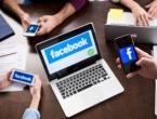 Nova prijetnja na Facebooku zlorabi vašu listu prijatelja