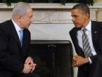 Izrael i SAD na raskrižju - napasti Iran ili čekati?