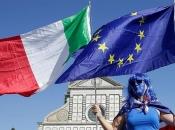 Više od 5 milijuna Talijana živi u siromaštvu
