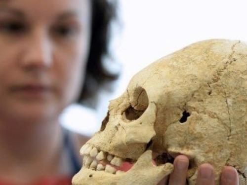 Kostur star 11.500 godina razotkrit će ono što do sada nismo znali