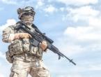 Češka: Vrijeme je da se vojne postrojbe Europske unije pripreme na rat